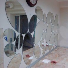 Oglinda Galati